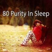 80 Purity in Sleep de Best Relaxing SPA Music
