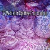 57 Meditation Optimised Surroundings de Yoga Workout Music (1)
