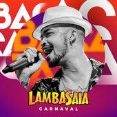 Carnaval de Lambasaia