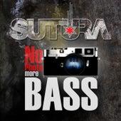 No Photo More Bass van Sutura