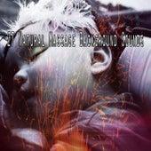 27 Natural Massage Background Sounds von Rain Sounds (2)