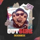 Outside de Boxinbox