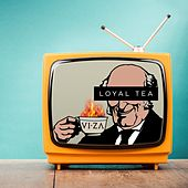 Loyal Tea de Viza