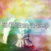 55 Children to Sleep von S.P.A