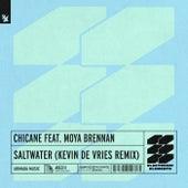 Saltwater (Kevin de Vries Remix) von Chicane