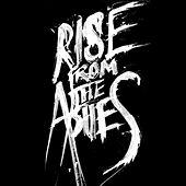 Rise from the Ashes de Chaos