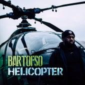 Helicopter de Bartofso