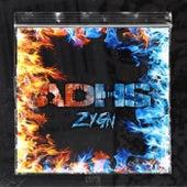 Adhs von Zygn