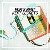 EDM's Best Kept Secrets, Vol. 22 von Various Artists