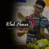 Heaven by Eliel Nunes