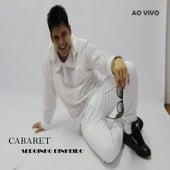 Cabaret (Ao Vivo) de Serginho Pinheiro