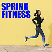 Spring Fitness de Various Artists