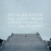 Catch Yourself Falling (feat. Alexis Taylor) (Jacques Greene Remix) de Nicolas Godin