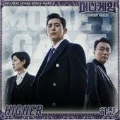 Money Game (Original Television Soundtrack), Pt. 2 de Ha Jin