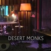 Far Away de Desert Monks