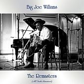 The Remasters (All Tracks Remastered) by Big Joe Williams