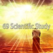 69 Scientific Study de Meditación Música Ambiente