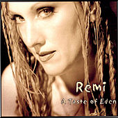 A Taste of Eden de Remi