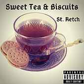 Sweet Tea & Biscuits van Stretch