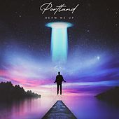 Beam Me Up by Portland