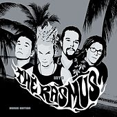 Into-Special Edition di The Rasmus