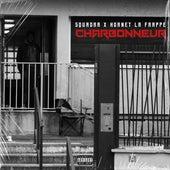Charbonneur (feat. Hornet La Frappe) de Squadra
