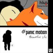 Hko / Panic Motion 2 de Hko