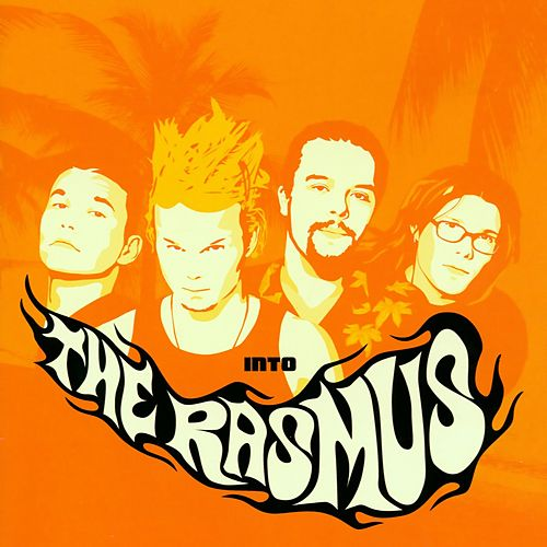 Into by The Rasmus
