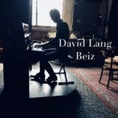 Beiz by David Lang