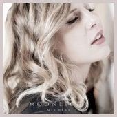 Moonlight von Michèle