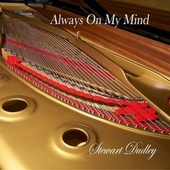 Always On My Mind de Stewart Dudley