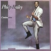 Continuation by Philip Bailey