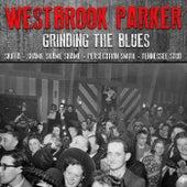 Skiffa by Westbrook Parker