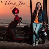 Urey Jai - Single de Pinky Chettri
