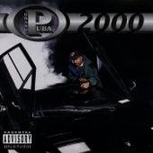 2000 von Grand Puba