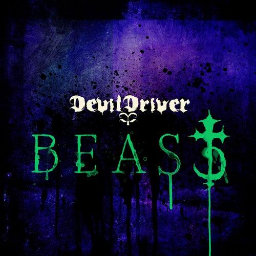 Beast by DevilDriver