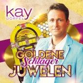 Goldene Schlager Juwelen de Kay Dörfel