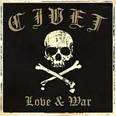 Love & War de Civet
