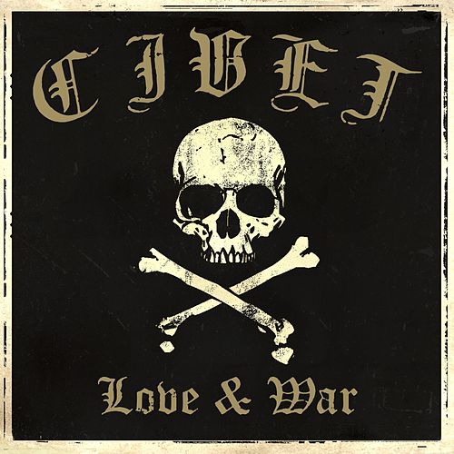 Love & War by Civet