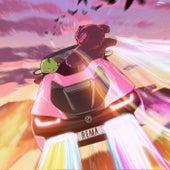 Rainbow van Rema