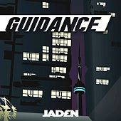 Guidance by Jaden