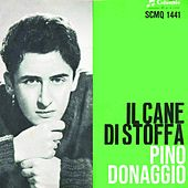 Il Cane Di Stoffa (1962) by Pino Donaggio