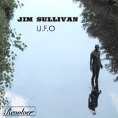 U.F.O. de Jim Sullivan