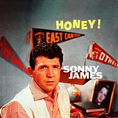 Honey! de Sonny James
