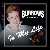 In My Life de Burrows and Company