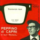 Pummarola Boat (1961) de Peppino Di Capri