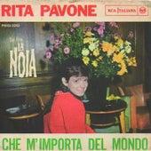 Che M'importa Del Mondo (Dal Film La Noia 1962) de Rita Pavone