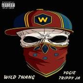 Wild Thang de Trippy Ja