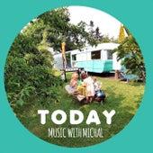 Today de Music