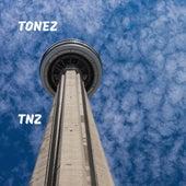 Tnz by ToneZ